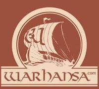 http://warhansa.com/index.php/katalog/medieval_saga1435327910.html