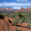 Sedona National Monument