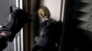 Εξιχνιάστηκε υπόθεση διάρρηξης σε σπίτι στην Κεστρίνη Θεσπρωτίας