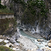 Visiting Taroko National Park