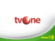 Nonton Tv Online Live Streaming Tv One HD Tanpa Buffering Gratis