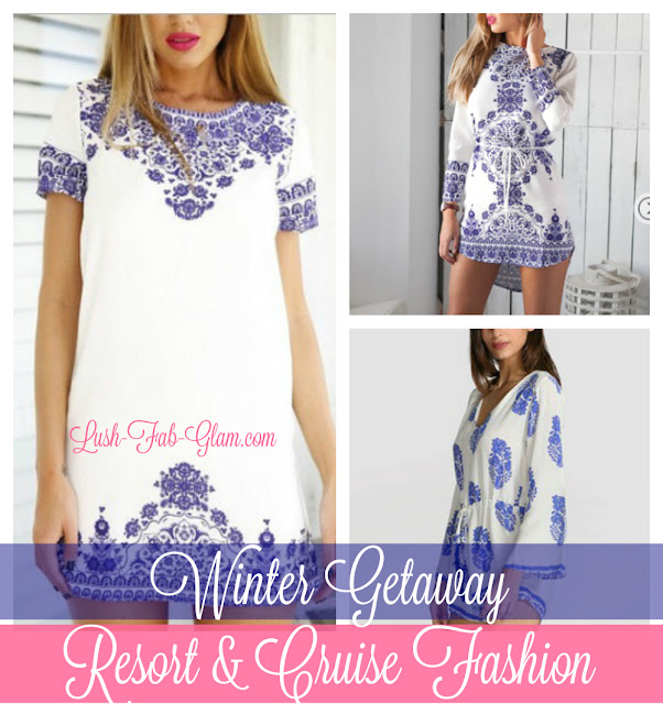 http://www.lush-fab-glam.com/2016/02/winter-getaway-resort-and-cruise-fashion.html