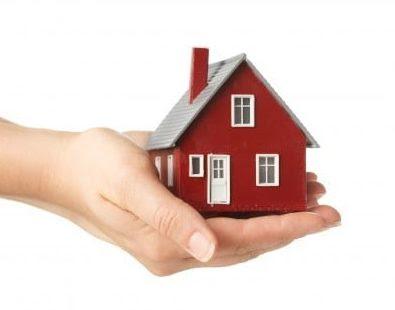 Tujuh Langkah Penting untuk Membeli Rumah Dijual di Surabaya