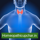 hypothyroidism homeopathic medicine in hindi