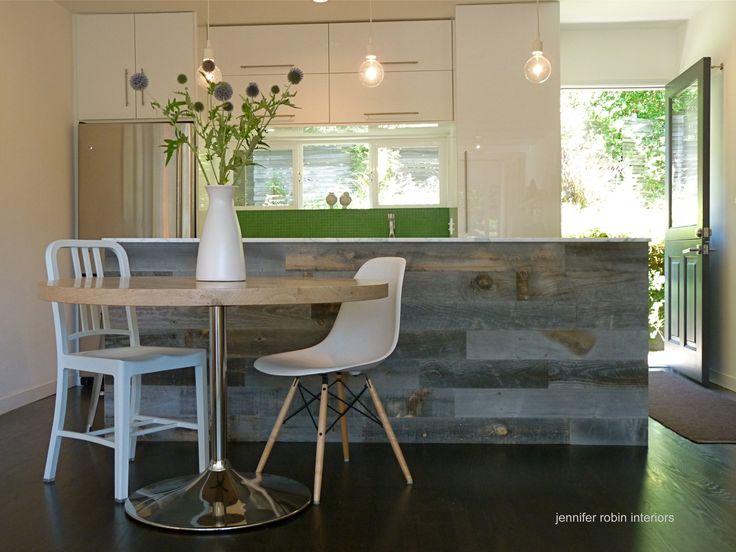 Ikea Kitchen End Panels