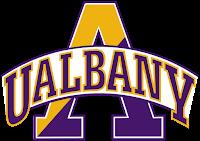 UALBANY Football Week 3 Preview, UAlbany vs. Morgan State
