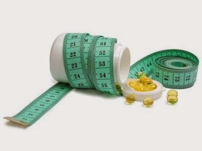 How to Buy Weight Loss Pills Safely