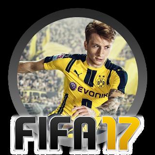 تحميل لعبة فيفا 17 - Download Fifa 2017 بلاستيشن 3 برابط تحميل مباشر مجانا