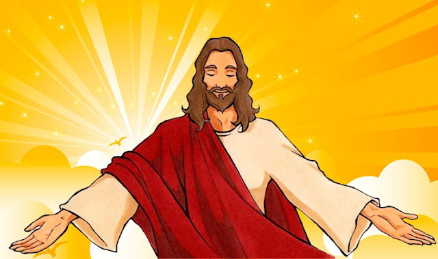 10 фактов об Иисусе Христе, которые не знает большинство христиан!