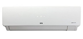 IFB IACS12KA3TP Split AC (1 Ton, 3 Star Rating