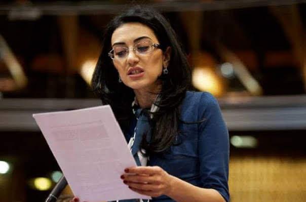 Armenia denunció ante PACE los bombardeos desde Azerbaiyán