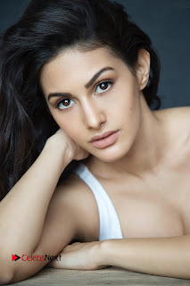 Bollywood Actress Amyra Dastur Latest Po Shoot Gallery  0002.jpg