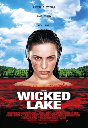 http://thehorrorclub.blogspot.com/2008/12/wicked-lake-2008.html
