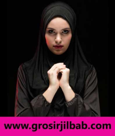 jilbab-modis