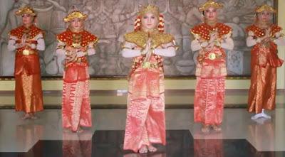 tari-gending-sriwijaya