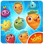 Farm Heroes Saga Apk v4.10.5 Mod Free Download Android - JemberSantri