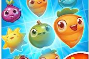 Farm Heroes Saga Apk v4.10.5 Mod Free Download Android