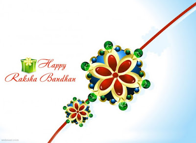 facebook wallpaper,facebook wallpaper for 2017,rakshabandhan images,rakshabandhan quotes,raksha bandhan status,raksha bandhan images for whatsapp,rakshabandhan photos,rakshabandhan pictures,rakshabandhan greetings,rakhi images wallpapers,aksha bandhan images rakhi facebook,rakhi images photos,rakhi message for sister,raksha bandhan quotes for sister,raksha bandhan wishes for sister,