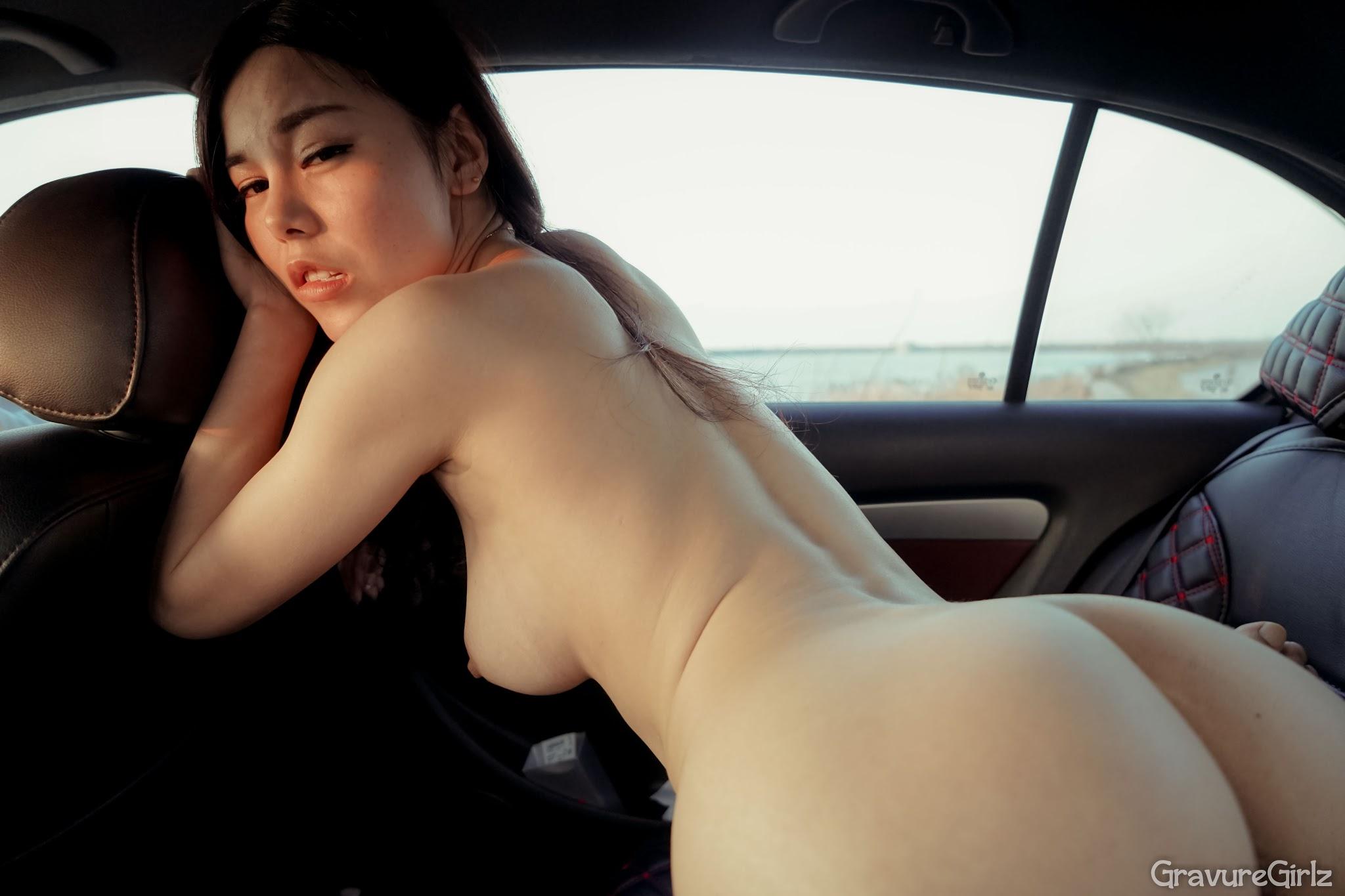Tumblr big sexy tits