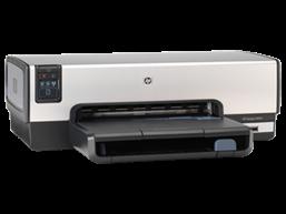 HP Deskjet 6943 Printer Driver Downloads