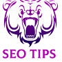 SEO TIPS Tutorial