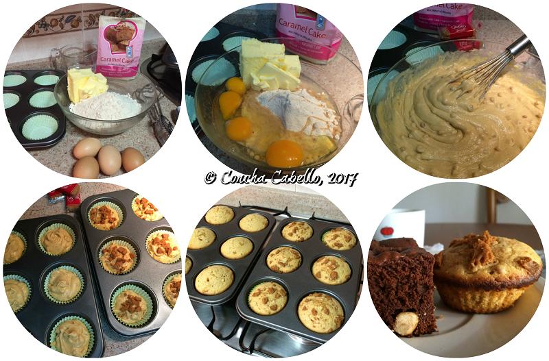 muffins-pasos