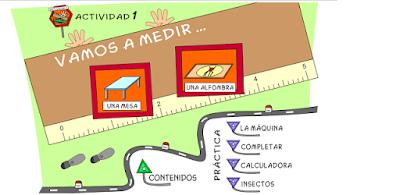 http://ntic.educacion.es/w3/recursos/primaria/matematicas/longitud/a1/menu.html
