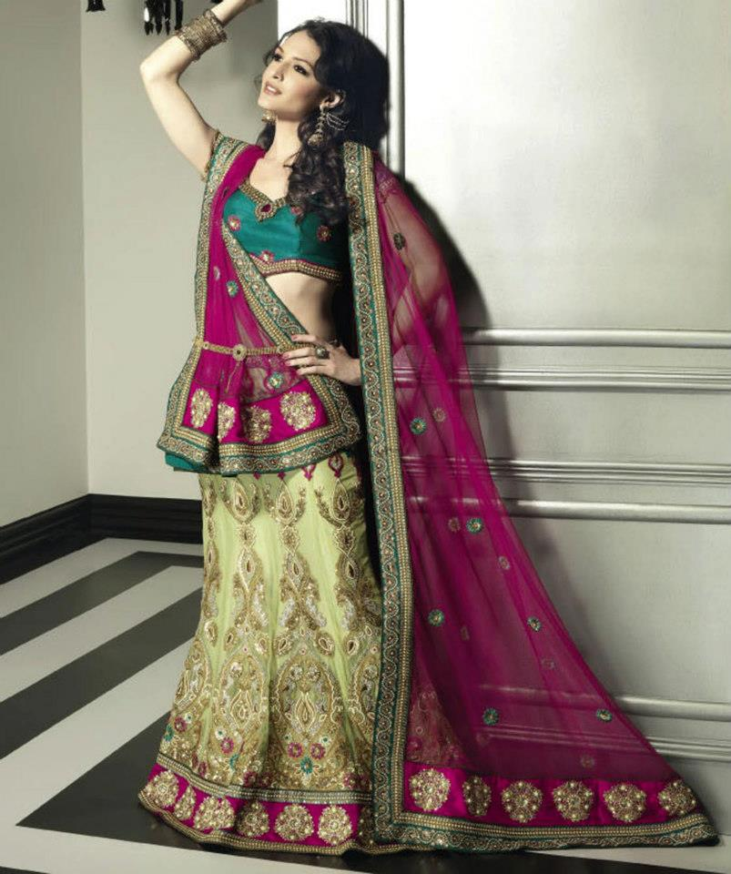 BollywoodKart - Indian Dresses Online Shopping - Online ...