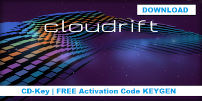 Cloudrift free steam key