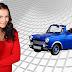 Crédito vehicular autos usados