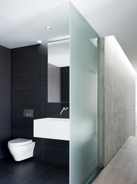 badezimmer modelle - 28 images - badezimmer modelle plain