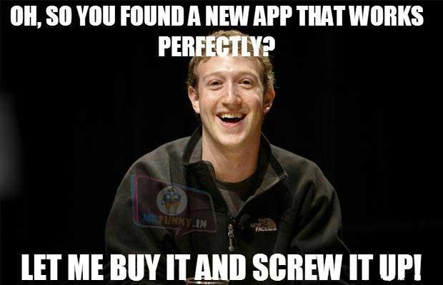 mark-zuckerberg-facebook-funny-buy-apps