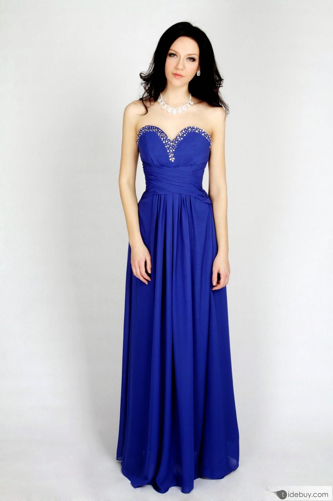 Lluvia de ideas peinados para vestidos escotados dela espalda Fotos de ideas de color de pelo - Asombrosos vestidos de fiesta escotados   Moda 2014 ...