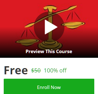 udemy-coupon-codes-100-off-free-online-courses-promo-code-discounts-2017-corp-fin-101-fsa-ratios