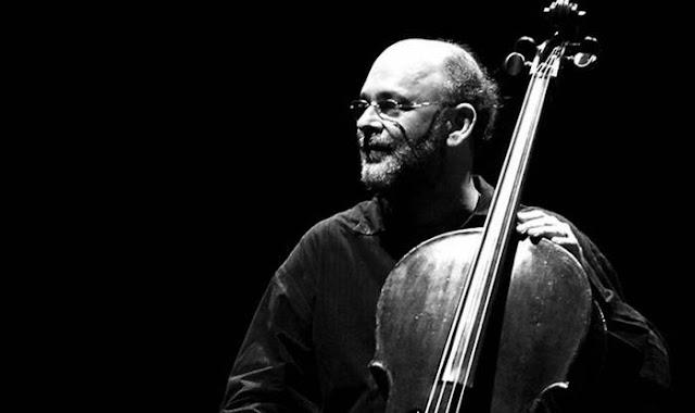 Jaques Morelenbaum / CelloSambaTrio, Tom Jobim y MPB