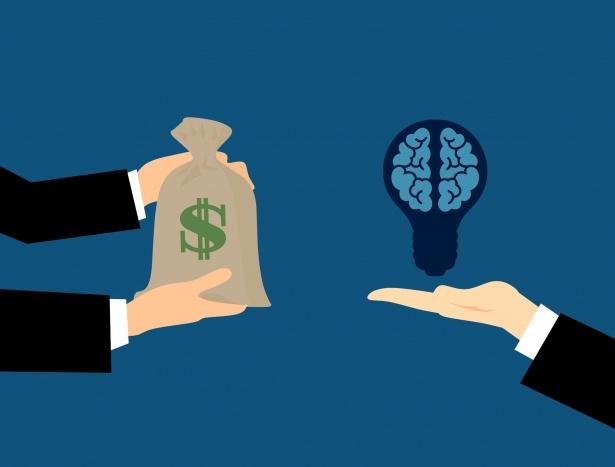3 Ide Usaha Kerajinan Kreatif Dari Barang Bekas