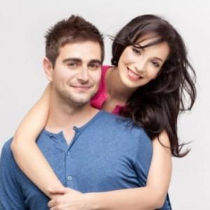 Image Cara bikin suami tambang mesra