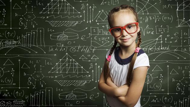 اختبر قدراتك مع لغز الاسبوع 4: لغز منطقي رياضي