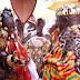 Why the Ashanti King, Otumfour Osei Tutu's historic visit to Okyehene