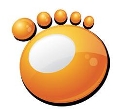 GOM Player 2.3.2.5252 Offline Installer