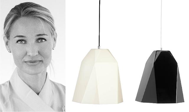 The ex minimalist december 2013 for Kristiina lassus