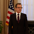 Designated Survivor - 1ª Temporada | Crítica