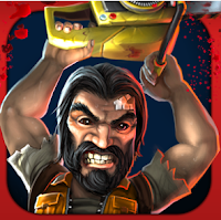 DOWNLOAD Zombies !!! ® v1.1.491 Android Full APK  DATA