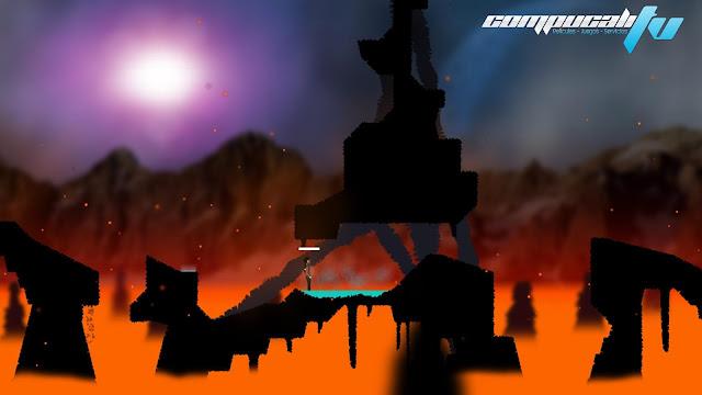 Saira Juego para PC EXE 1 Link 2010