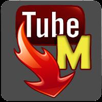 TubeMate YouTube Downloader For Android v2.3.9 New Release