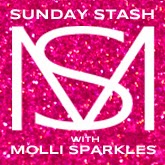 http://www.mollisparkles.com/2014/11/sunday-stash-101-celebrating-with-doe.html?showComment=1416776367676#c7464429250908108730