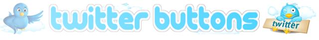 Twitter Butonları