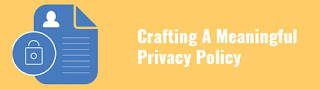 كتابة سياسة خصوصية احترافية لمدونتك, privay سياسة الخصوصية , سياسة الخصوصية لمواقعه, حماية موقعك, بيانات الزوار , ما هي سياسة الخصوصية ؟,  سياسة الخصوصية ادسنس, كتابة أفضل سياسة الخصوصية, سياسة خصوصية احترافية, Write a professional privacy policy for your blog, Privacy policy, The privacy policy of its sites, Protect your site, Visitor data, What is a privacy policy ?,  Privacy Policy Adsense, Write the best privacy policy, Professional Privacy Policy,