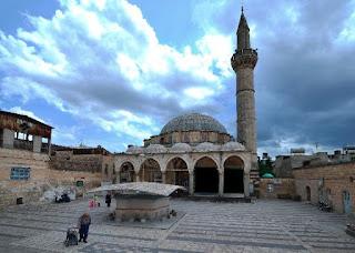 Kilis ile ilgili aramalar kilis hakkında bilgi  kilis tarihi  kilis gezilecek yerler  kilis türkiye  kilis fotoğrafları  kilis haber  kilis belediyesi  kilis harita