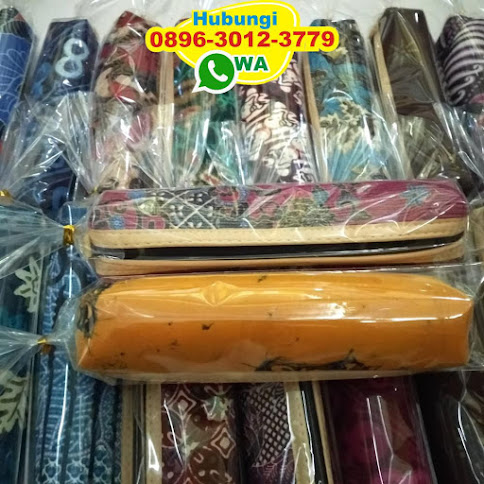 supplier dompet dusgip reseller 50696